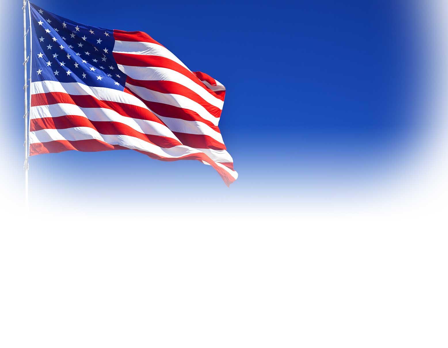 Veteran Services Stanislaus County